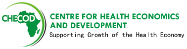 CHECOD: Centre for Health Economic and Development